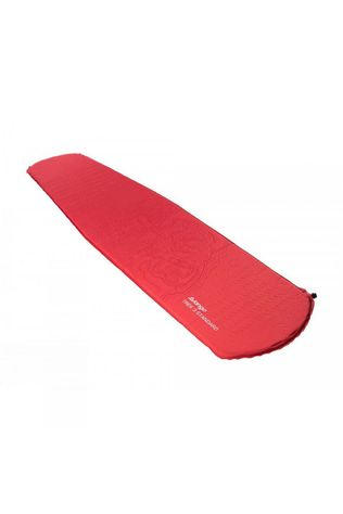 Vango Trek 3 Sleeping Mat Standard Rocket Red