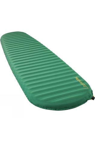 Therm-a-Rest Trail Pro Sleeping Mat Pine