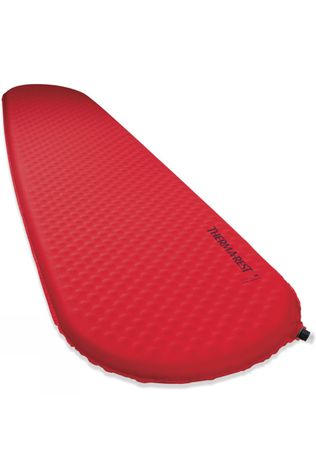 Therm-a-Rest ProLite Plus Sleeping Mat Black          /Black