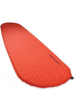 Therm-a-Rest ProLite Sleeping Mat Poppy