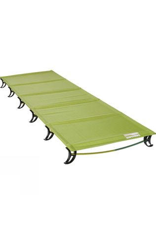 Therm-a-Rest Ultralite Cot Regular Green