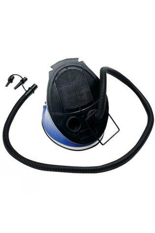 Outwell 3-Litre Foot Pump No Colour