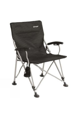 Outwell Campo XL Chair Black
