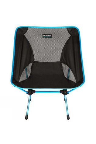 Helinox Chair One Black