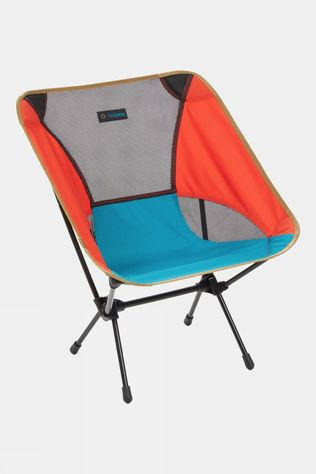 Helinox Chair One Multi Block