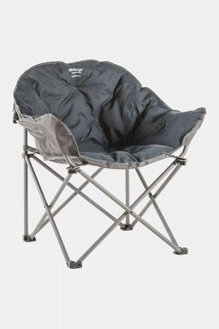 Vango Embrace chair No Colour/No Colour