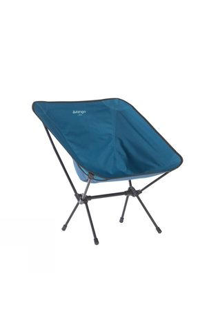 Vango Micro Chair Lt Blue