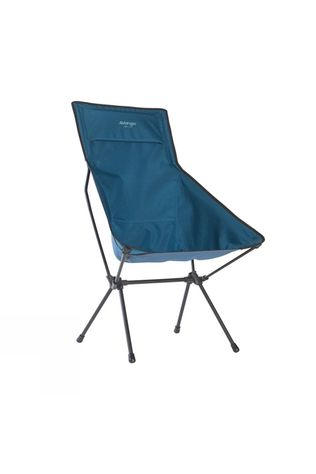 Vango Micro Chair Tall Lt Blue