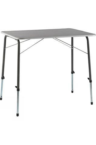 Vango Birch 80 Table No Colour/No Colour