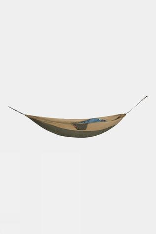 Robens Trace Hammock No Colour