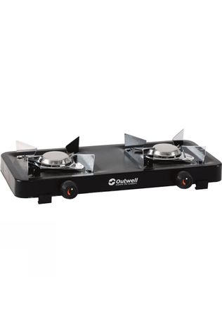 Outwell Appetizer 2-Burner Stove .