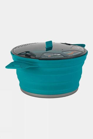 Sea to Summit X-Pot 2.8L Cooking Pot No Colour