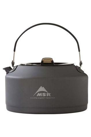 MSR Pika 1L Teapot No Colour/No Colour