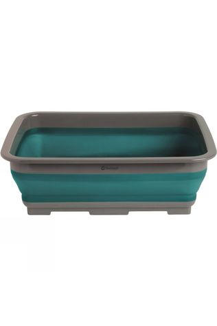 Outwell Collaps Washing Up Bowl Deep Blue