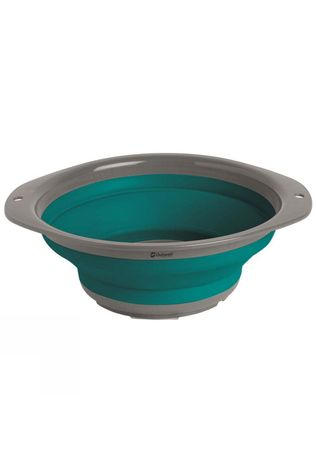 Collaps Bowl Large