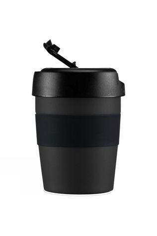 Insulated Coffee Cup 250ml