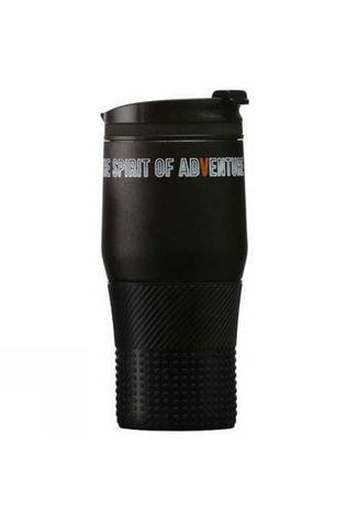 Vango Magma Mug Tall (380ml) Black