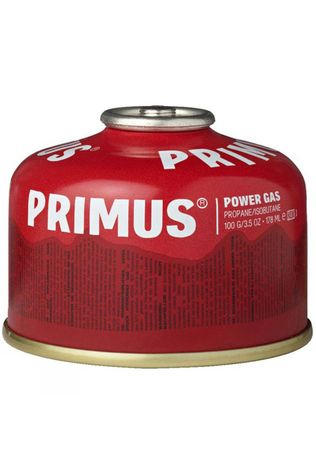 Primus Power Gas 100g No Colour