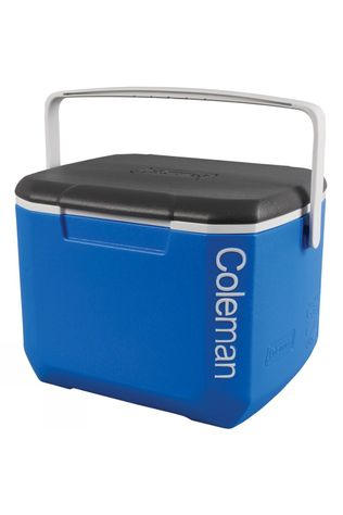 Coleman 16QT Tri Performance Cooler No Colour