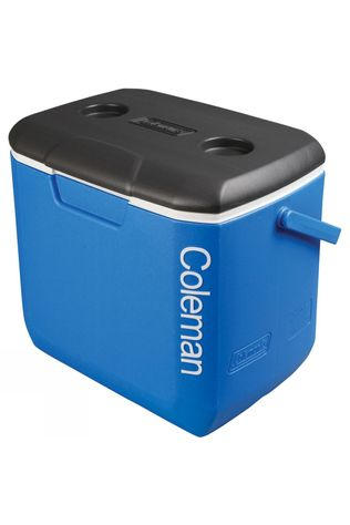 Coleman 30QT Tri Performance Cooler No Colour