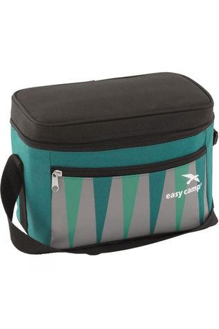 Easy Camp Backgammon Cool Bag M Petrol Blue