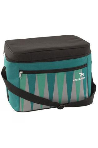 Backgammon Cool Bag S