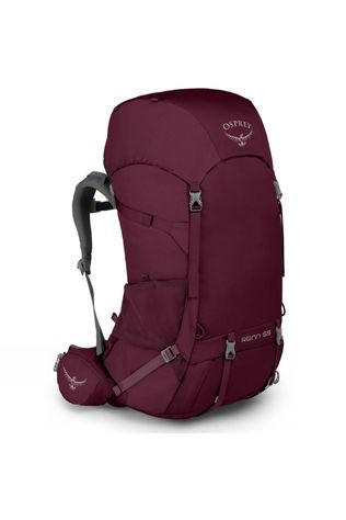 Rucksack Buying Guide   Cotswold Outdoor