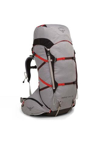 Aether Pro 70L Rucksack