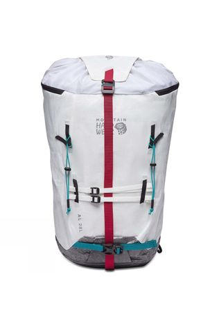 Alpine Light 28L Backpack