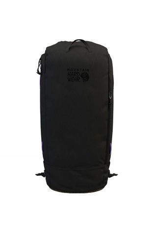 Mountain Hardwear Multi-Pitch 30L Backpack Black