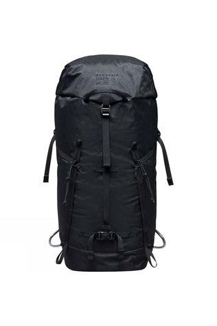Scrambler 35L Backpack