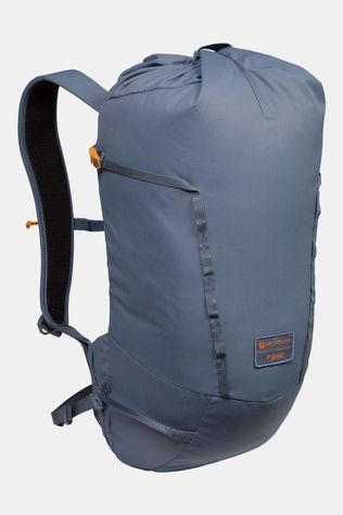 Montane Rock Up 20L Climbing Rucksack Orion Blue