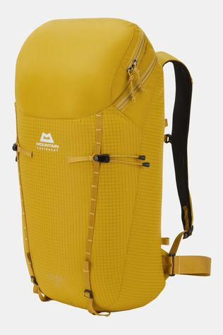Mountain Equipment ME Goblin 30 Acid