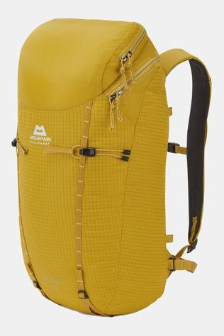 Mountain Equipment ME Goblin 24 Acid