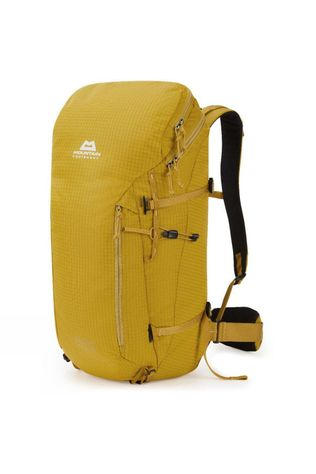 Mountain Equipment ME Goblin Plus 33 Acid