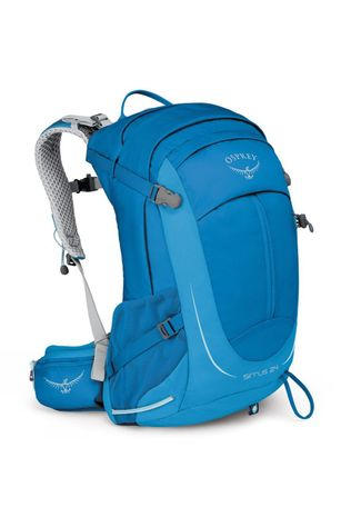 Osprey Womens Sirrus 24 Rucksack Summit Blue