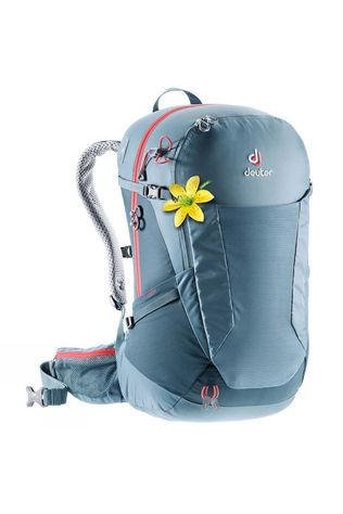 Womens Futura 26SL Backpack