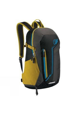 Lowe Alpine Edge II 22 Rucksack Matrix 8