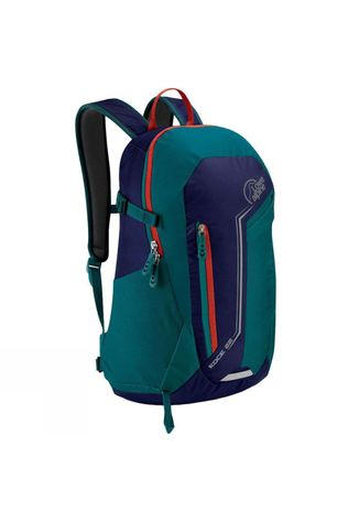 Lowe Alpine Edge II 22 Rucksack Matrix 7