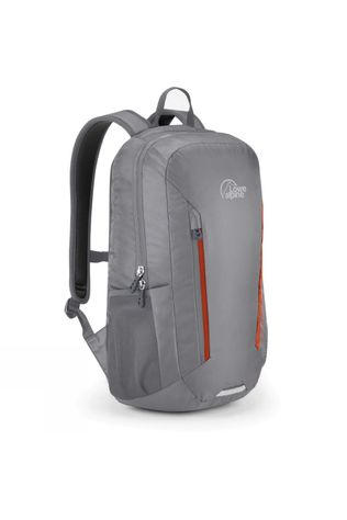 Lowe Alpine Vector 18 Rucksack Iron Grey