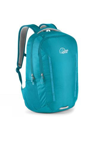 Lowe Alpine Vector 25 Rucksack Dawn Blue