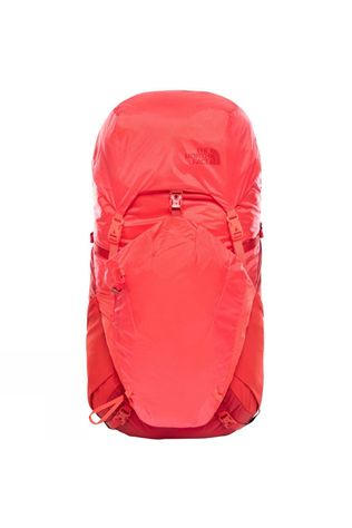 Womens Hydra 38 RC Backpack