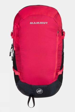 Mammut Lithium Speed 20L Backpack Dragon Fruit/Black