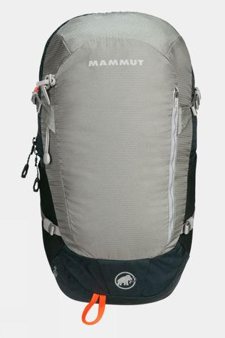Mammut Lithium Speed 20L Backpack Granit/Black