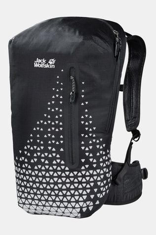 Nighthawk 22 Day Pack