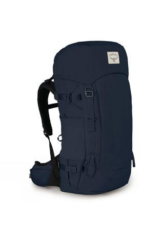 Osprey Womens Archeon 45L Rucksack Deep Space Blue