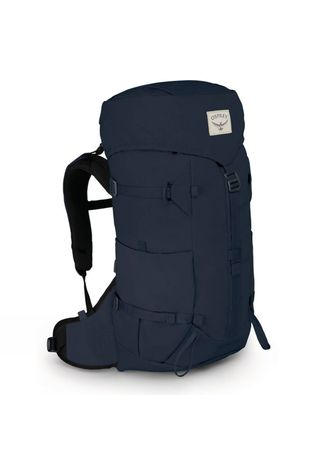 Osprey Womens Archeon 30L Rucksack Deep Space Blue