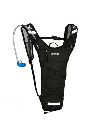 Vango Sprint 3 Hydration Pack Black Eclipse
