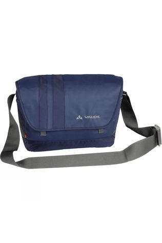 Vaude Ayo Shoulder Bag Small Navy