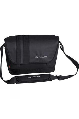 Vaude Ayo M Shoulder Bag Black
